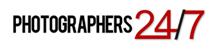 photographers247