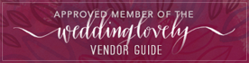 weddinglovely-vendor-badge-rectangle